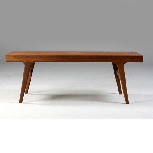 Art 02 00 07 009 bemodern for Table th 00 02