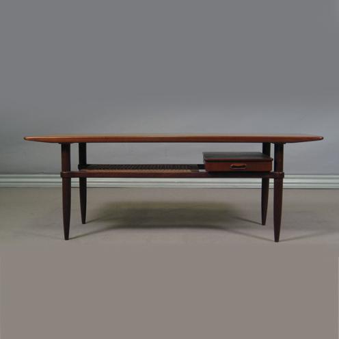 Art 02 00 07 029 bemodern for Table th 00 02