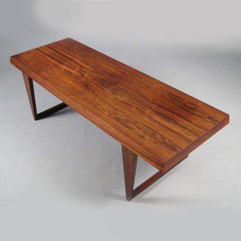 Art 02 00 07 007 bemodern for Table th 00 02