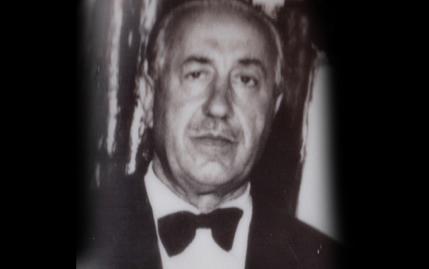 Giuseppe Scapinelli, Bemodern