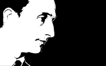 John Graz, Bemodern
