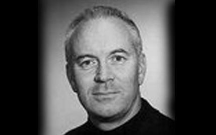 Arne Norell, Bemodern