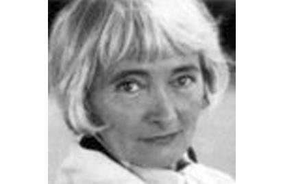 Grete Jalk, Bemodern