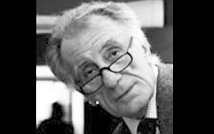 Gianfranco Frattini, Bemodern